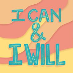 If you can believe it, you can achieve it! You're capable of so much more when you stay positive.  Brooks Running | Runspiration Staying Positive, Fitness Inspiration, I Can, Life Is Good, Wings, Positivity, Neon Signs, Running, Racing