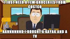 Those Were Some Good Deals http://ibeebz.com