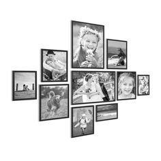 Portrait Wall, Photo Portrait, Gallery Wall Frames, Frames On Wall, Picture Groupings, Photo Arrangement, Photo Wall Decor, Living Room Decor Cozy, Inspiration Wall
