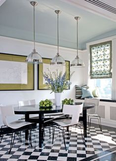 Best Ceiling Paint Color Ideas and How to Choose It & 105 best Best Ceiling Paint Color images on Pinterest in 2018 ...