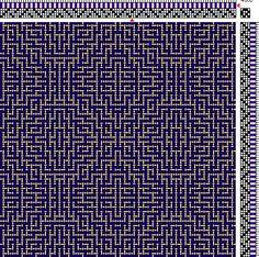 3e134c8eded16a6d94ffe94a12223421 hand weaving loom weaving 140 best shadow weave images on pinterest loom patterns, weaving