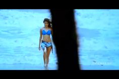 Tollywood actress Samantha hot bikini pics here. Samantha Ruth Prabhu hot & spicy photos, wallpapers from Telugu & Tamil movies.Sexy pictures exposed.