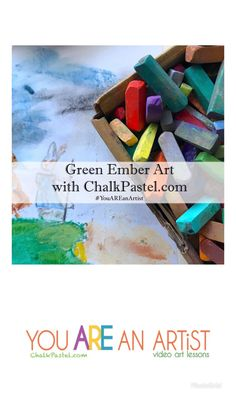 Calling all Green Ember fans! These special chalk pastel Green Ember Art Lessons with Nana are great additions to your tea time and read aloud time. Art Lessons For Kids, Art Activities For Kids, Preschool Art, Art For Kids, Chalk Pastels, Book Girl, Chalk Art, Read Aloud, Art Music