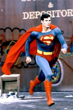 You go superman ;) Just keep doing what your doing ❤️