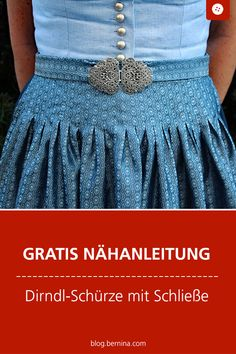 Old Clothes, Clothes For Women, Dirndl Skirt, Get Dressed, Diy Fashion, Sewing Patterns, Sequin Skirt, Couture, Skirts