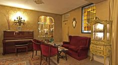 Booking.com: Hotel Bel Sito & Berlino , Venice, Italy  - 1097 Guest reviews . Book your hotel now!