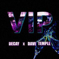 Hip Hop Rap, Decay, Hiphop, Vip, Temple, Letters, Songs, Hip Hop, Temples