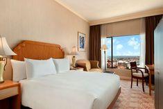 Hotel Hilton, Colombo, SriLanka
