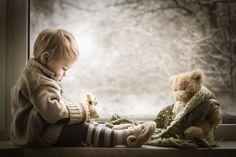 "winter mood - Author: Iwona Podlasińska Do not copy without permission!  <a href=""https://www.facebook.com/igrudzien?ref=hl"">Facebook</a> | <a href=""https://www.flickr.com/photos/iwonapodlasinska/"">Flickr</a> I <a href=""https://twitter.com/iwonapodlasinsk"">Twitter</a> I <a href=""https://instagram.com/iwona.podlasinska/"">Instagram</a> <br>"