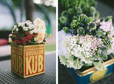 Flowers by KYCE