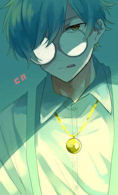 All Anime, Manga Anime, Anime Art, Manga Boy, Illustration, Character Ideas, Characters, Peace, Random