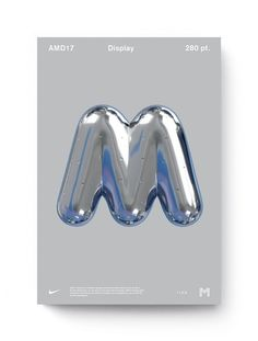 Air Max Day on Behance Design Web, Crea Design, Design Page, Graphic Design Trends, Design Blog, Graphic Design Posters, Graphic Design Typography, Graphic Design Inspiration, Branding Design
