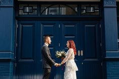 Wedding at Dreamtime Gallery in London Notting Hill. Wedding spots in London. Wedding Spot, Wedding Ideas, Photoshoot London, Notting Hill London, London Photographer, Galleries In London, 2017 Photos, London Wedding, Baby Daddy