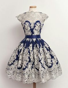 Second beautiful dress.