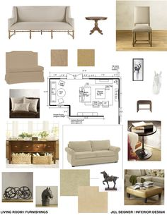 Design Concept Statement Examples Architecture See More Board For Living Room Furnishings