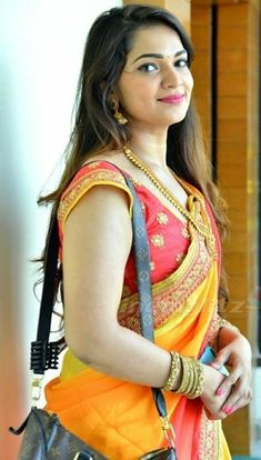 South Indian Actress BHOJPURI ACTRESS AANCHAL SONI  PHOTO GALLERY  | 1.BP.BLOGSPOT.COM  #EDUCRATSWEB 2020-05-24 1.bp.blogspot.com https://1.bp.blogspot.com/-yo_3zQEUHfk/W27kQv4ERmI/AAAAAAAALbE/_eK8aIIaQ0UmtOWTYMGIixnJw36mY-o3QCLcBGAs/s640/Aanchal-Soni-Black-Dress.jpg