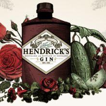 ALLA SCOPERTA DEL GIN  http://www.enotecaalessi.it/it/articoli/alla-scoperta-del-gin  Il Gin viene prodotto per aromatizzazione: l'alcol etilico agricolo, l'acquavite di cereali o il distillato di cereali vengono aromatizzati con bacche di ginepro. Ed è naturalmente al ginepro che il Gin deve il suo nome.