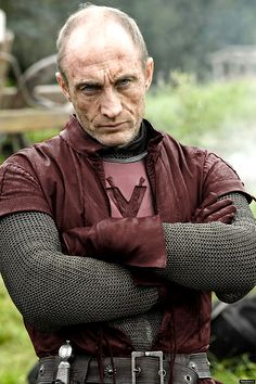 LordRoose Boltonwas theLord of the Dreadfortand the head ofHouse Bolton, the former rulingGreat Houseof the North after usurping the position fromHouse Stark. He was the father ofRamsay Bolton, hislegitimizedbastard, and an unnamednewbornbaby from his wife,Walda Frey.