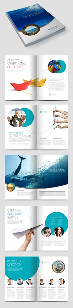 Get your brochure design within 24 hours: http://mxd.design/
