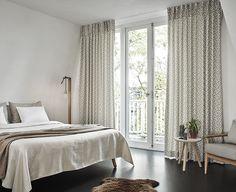 Modern Strak Interieur : 39 beste afbeeldingen van strak en modern interieur blind blinds