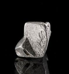 Platinum | #GeologyPage