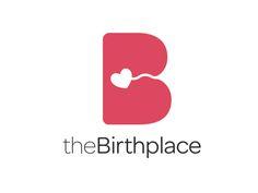 The Birthplace, Maternity Hospital by Neha Tulsian