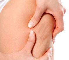 4 exercices efficaces pour enlever la cellulite aux cuisses | Fimina