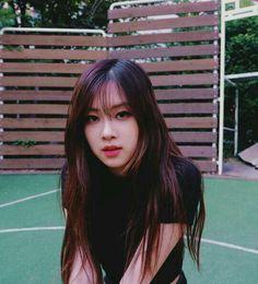 Korean Bangs, Foto Rose, Dibujos Tumblr A Color, Rose And Rosie, Blackpink Members, Rose Icon, Rose Park, Kim Jisoo, Black Pink Kpop