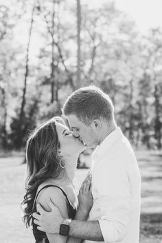 Engagement Session at Blakeley State Park in Spanish Fort, AL │ Alissa + Tyler - Farlow Photography Spanish Fort Al, State Parks, Engagement Session, Couple Photos, Photography, Couple Shots, Photograph, Fotografie, Couple Photography