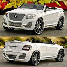 It Was Built For A Mercedes. Alex RodriguezLikeGas ...