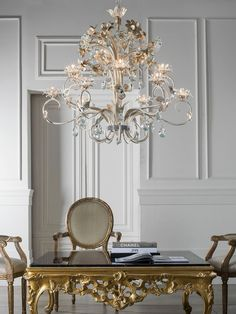 New Blue Bell Collection  www.eurolampart.it #eurolampart #interiordesign #lighting #luxurylighting #luxurylife #chandelier #luxurychandelier #homecollection #furniture #luxuryfurniture #luxurybabyroom #babychandelier #luxurybabylight #madeinitaly #home #architect #architects #luxuryrealestate #dreamhouse #housedesign #homedecor #eurolampartoriginal #buyoriginal #picoftheday #instagood #instalike #bestoftheday #madeinitaly???? #instapic @euro_lamp_art_srl @eurolampart
