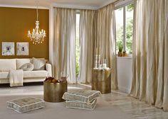 SAPHIR | #saumundviebahn #elegant #ontariofabrics