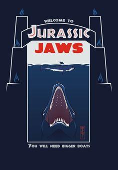 Jurassic Jaws Jurassic World Park, Jurassic Park 1993, Lego Jurassic, Jurassic World Dinosaurs, Michael Crichton, Jurassic World Wallpaper, Thriller, Monochromatic Art, Dinosaur Funny