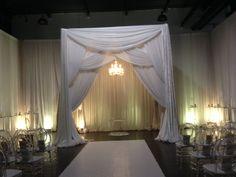wedding hoopa
