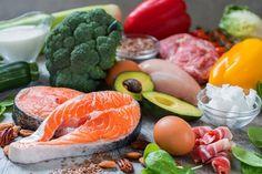 Quels sont les principes de cette diète riche en graisse ? À qui s'adresse le régime cétogène ? Quels sont les bienfaits ? Aide-t-il a perdre du poids ?