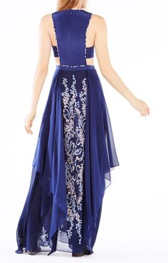 Runway Odila Dress
