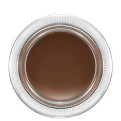 M·A·C Fluidline Brow Deep Dark Brunette - Gel para Sobrancelha 3g