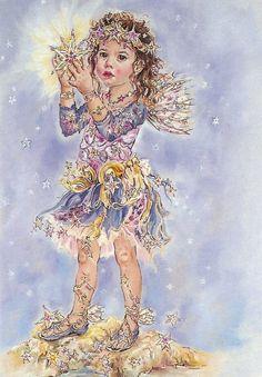 christine haworth art - Page 2