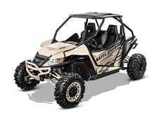 New 2016 Arctic Cat Wildcat X Special Edition ATVs For Sale in Alabama. 2016 Arctic Cat Wildcat X Special Edition, 2016 Arctic Cat Wildcat X Limited Motorsports Superstore is the newest Arctic Cat dealer in Alabama. We are located between Birmingham AL and Memphis TN just off I-22. We offer delivery to Alabama, Mississippi, Tennessee, the Florida panhandle, and select parts of Georgia including Atlanta. Give us a call at 888-880-2277, text us at 205-570-8232, or email greg at…