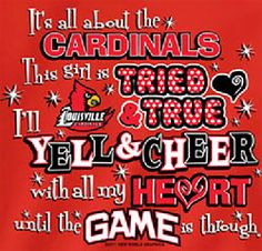 Cards fan for life