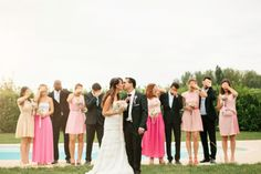 ©Paulinefphotography_mariage_sud_pastel_N+J49