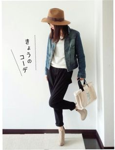 GU, Honeys, cepo.のファッションコーディネート (aiさん) 1817838 | ファッション検索のコーデスナップ