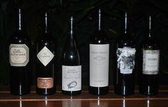 Las etiquetas más votadas del Desafio Federal Bonarda 2015 http://onthewineside.blogspot.com/2015/12/las-etiquetas-ganadoras-del-desafio.html?spref=tw … #Argentina #winelover