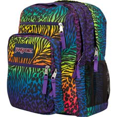 12. Cute backpack, dd has this and all the girls rave over it...its cool #momselect #backtoschool