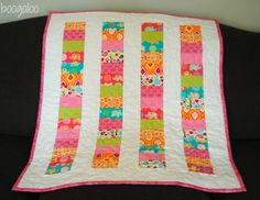 pininterest baby quilts | baby quilts