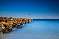 25.11.12 Brighton Le Sands beach Sydney | Instagram: @ibbyhu… | Flickr