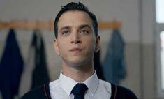 Dorian Gray, Netflix Series, Cute Images, Turkish Actors, Best Shows Ever, Crushes, Hip Hop, Gay, Love