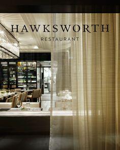 http://studiomunge.com/food-beverage/hawksworth-restaurant/
