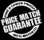 Price Match Pontoon Boat Furniture, Boat Storage, Boat Seats, Boat Accessories, Boat Stuff, Grab Bars, Ice Fishing, Boating Accessories