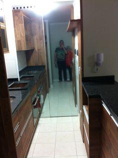 cozinha....